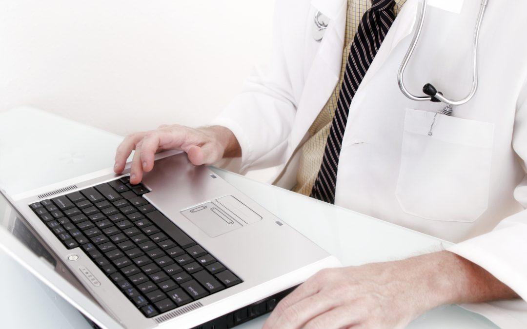 Ärztenetzwerk MuM beteiligt sich an Telemedizin-Projekt