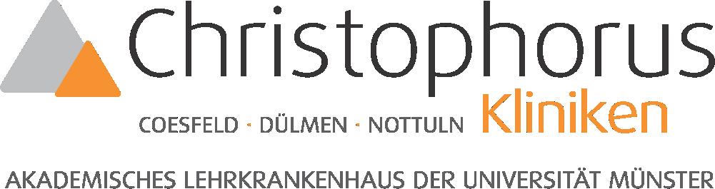 Christophorus Kliniken Coesfeld Dülmen Nottuln