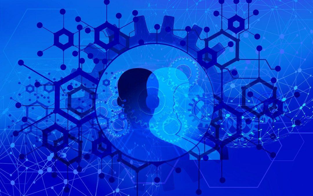 """Schrittmacher für die digitale Gesundheitsversorgung: Fachkongress """"eHealth.NRW"""" diskutiert Krankenhauszukunftsgesetz und Virtuelles Krankenhaus Nordrhein-Westfalen"""