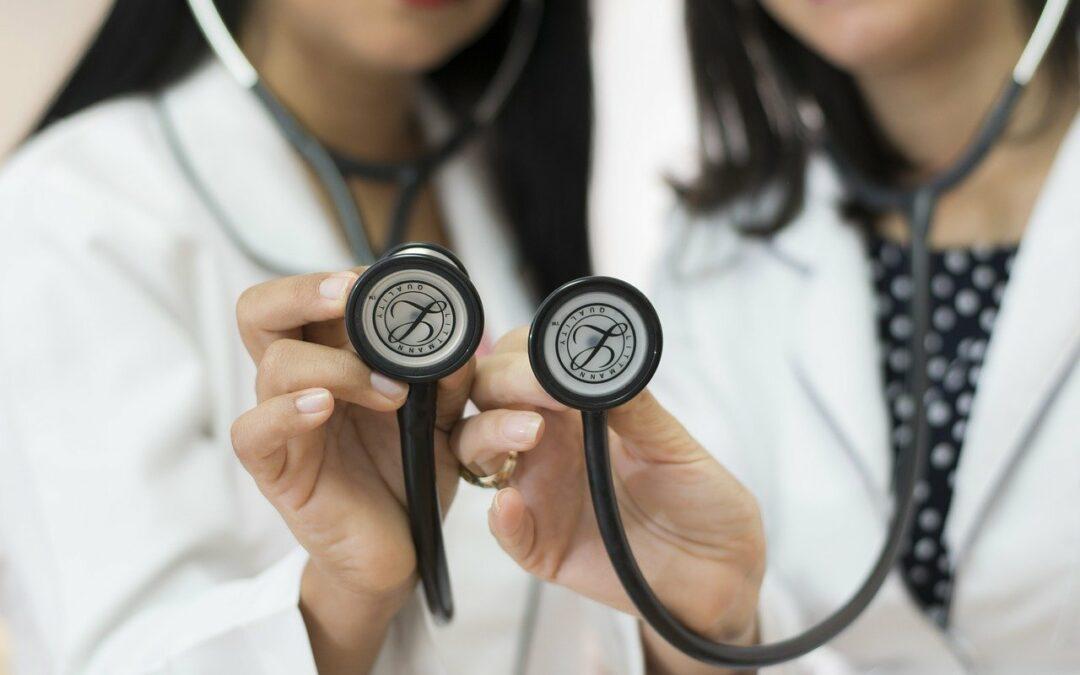 Neue Indikation für das Virtuelle Krankenhaus NRW