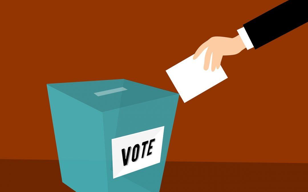 MSD Publikumspreis 2020: TELnet@NRW ist nominiert – Abstimmungen ab sofort möglich