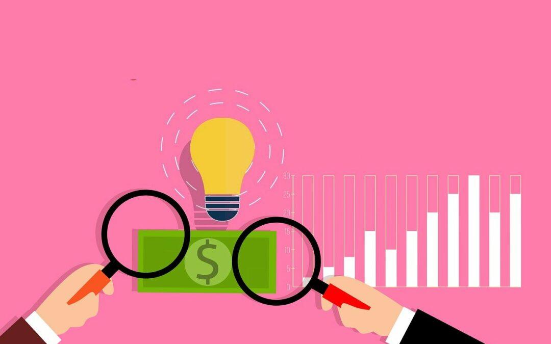 """Prof. Gernot Marx zur Telemedizin: """"Klare gesetzliche Regelungen zur nachhaltigen Finanzierung sind der nächste wichtige Schritt"""""""
