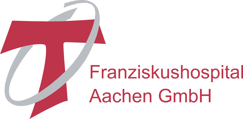 Franziskushospital Aachen