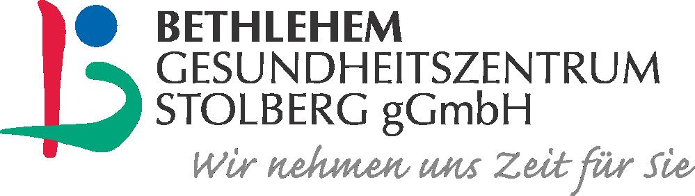 Bethlehem Gesundheitszentrum Stolberg