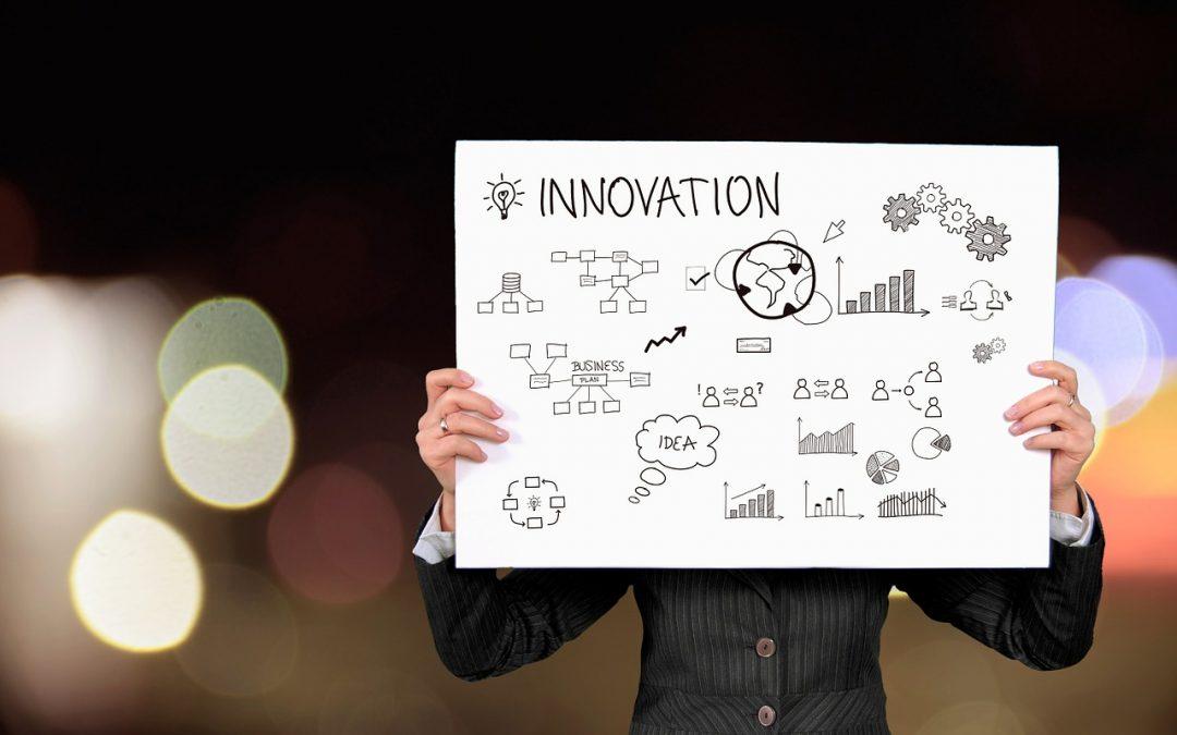 Projekte im Innovationsfonds: Ein Zwischenstand