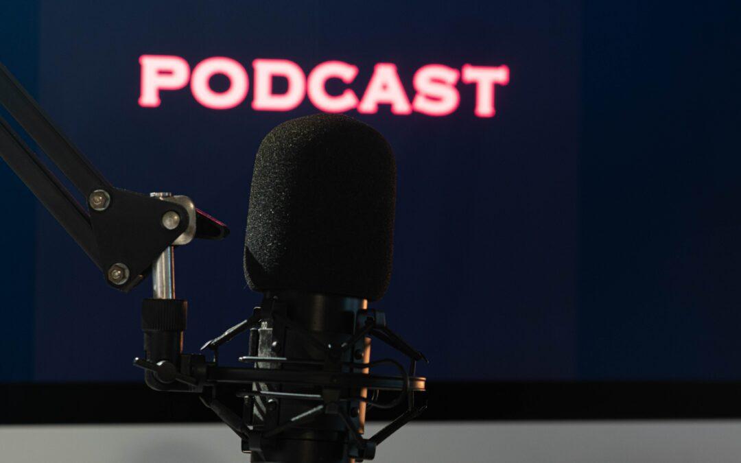 Prof. Marx im Podcast: Wie sich Intensivmediziner auf die zweite Corona-Welle vorbereiten