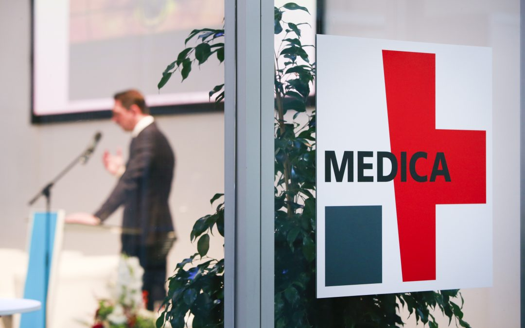Medica Health IT Forum