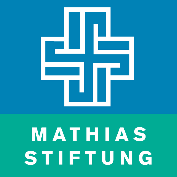 Mathias Stiftung