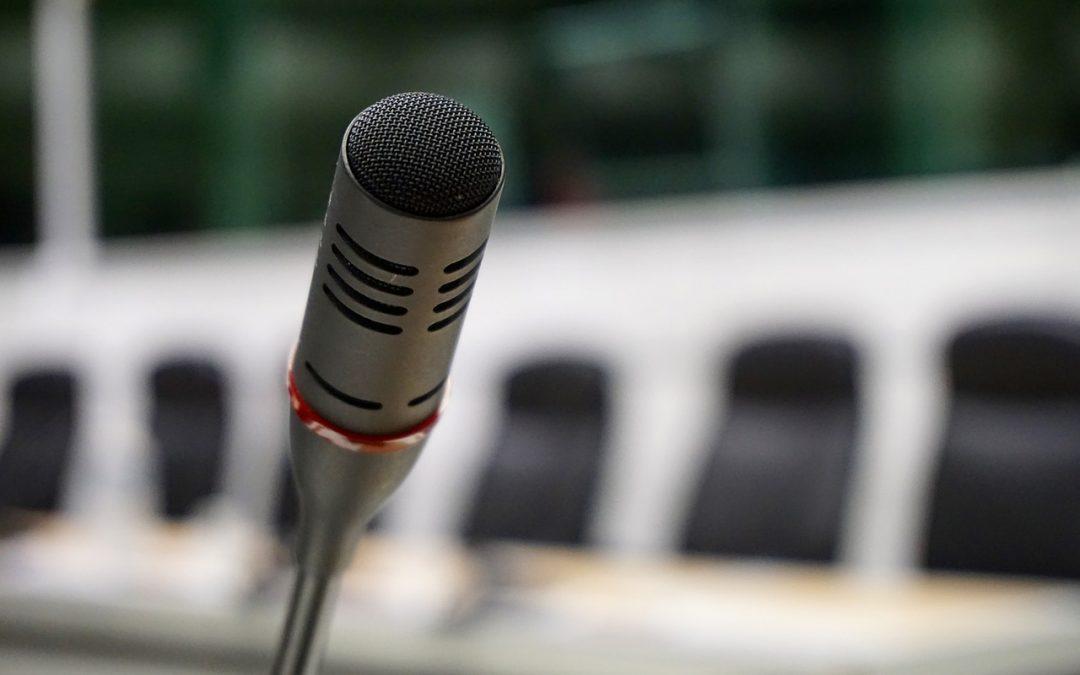 Gesundheitsministerkonferenz fordert Ausbau der Telemedizin