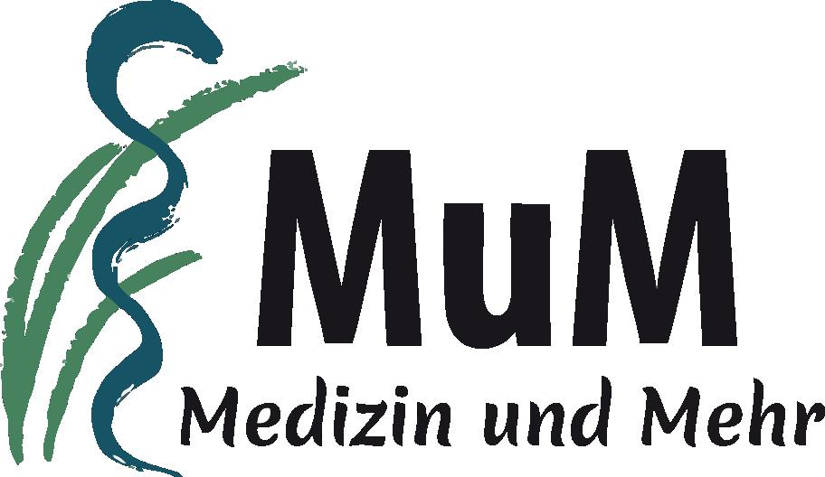MuM - Medizin und mehr eG