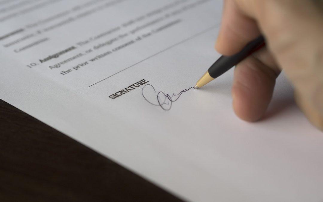 """DGTelemed veröffentlicht Stellungnahme zum Referentenentwurf """"Digitale Versorgung-Gesetz"""""""
