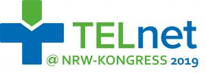 TELnetkongress-2019-Logo