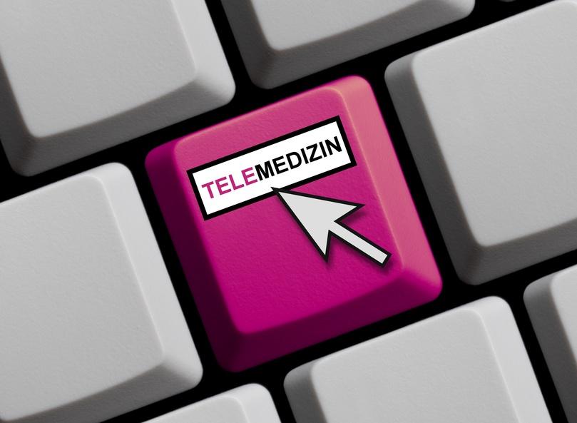 Bundesministerien zur Digitalisierung – Experten zur Telemedizin