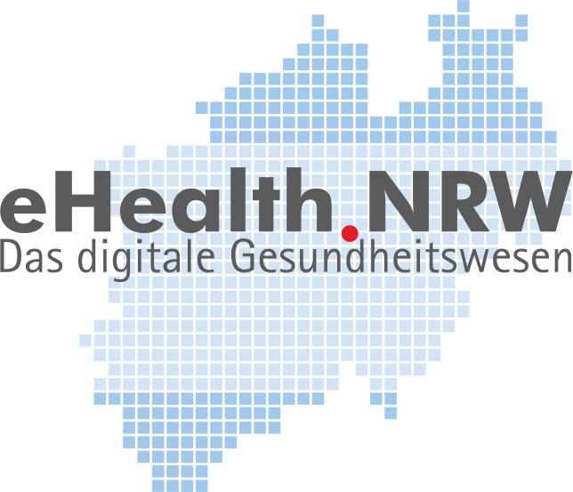 eHealth.NRW – Das digitale Gesundheitswesen am 14. September 2021