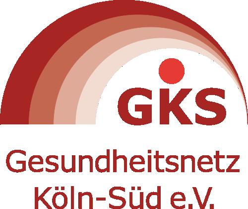 GKS - Gesundheitsnetz Köln-Süd e. V.