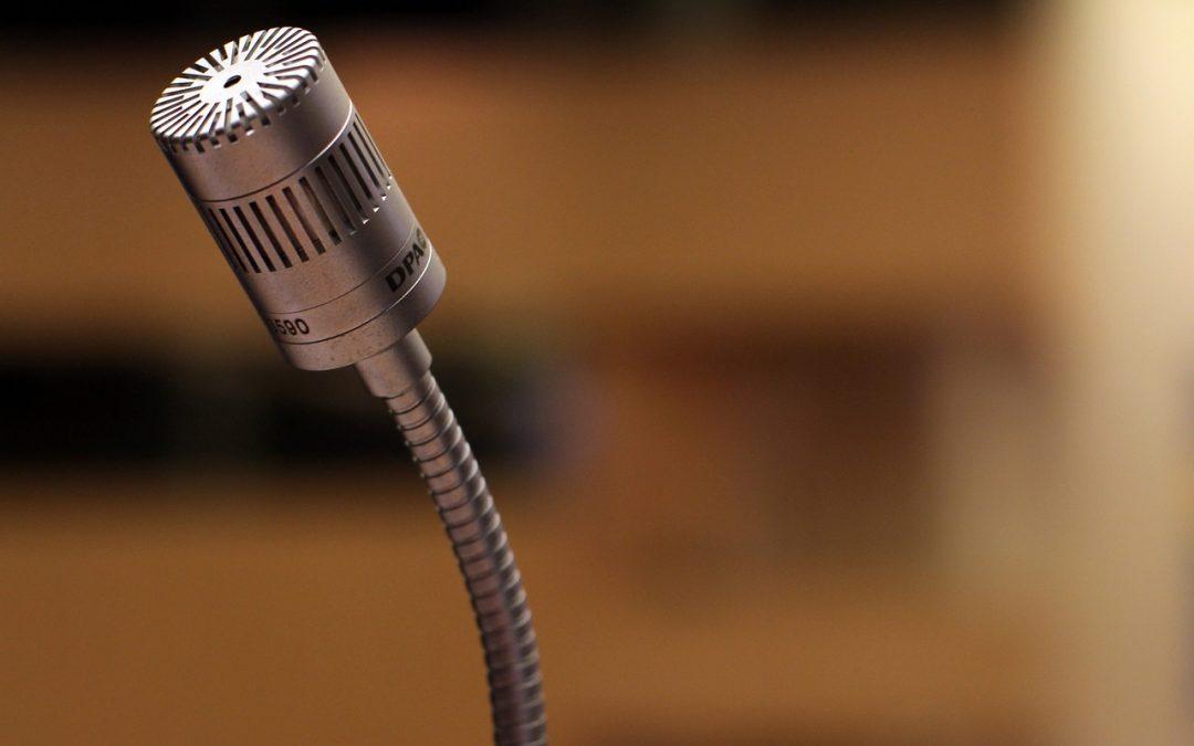 Veranstaltungshinweis: Telemedizin im Innovationsfonds