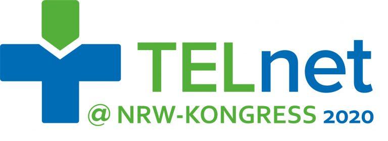 TELnet@NRW-Kongress 2020: Telemedizinisches Innovationsfondsprojekt auf dem Weg in das GKV-Versorgungssystem