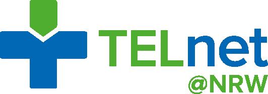 TELnet@NRW