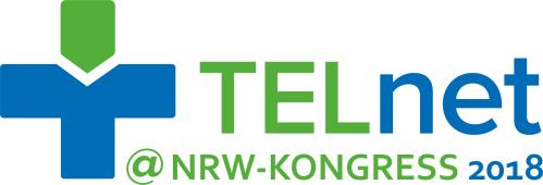 TELnet@NRW-Kongress 2018 – Anmeldungen ab sofort möglich